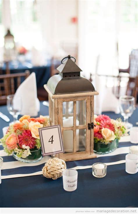 deco mariage vintage pas cher lanterne vintage id 233 e d 233 co table de mariage d 233 coration mariage id 233 es pour d 233 corer un