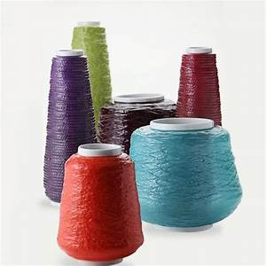 The Series Of Vases By Missoni Home From Richard Ginori