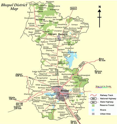 kashmir indian cuisine bhopal city links