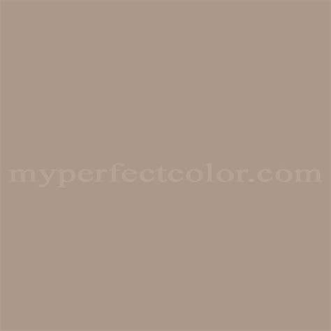 tomorrow s taupe paint color color guild 8754d tomorrows taupe match paint colors