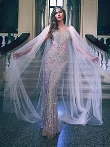 Popular Luxury Diamond Mermaid Wedding Dress 2016 Buy ...