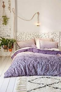 couleur pantone 2018 ultra violet clem around the corner With quelles sont les couleurs chaudes 13 couleur chaude pour une chambre kirafes