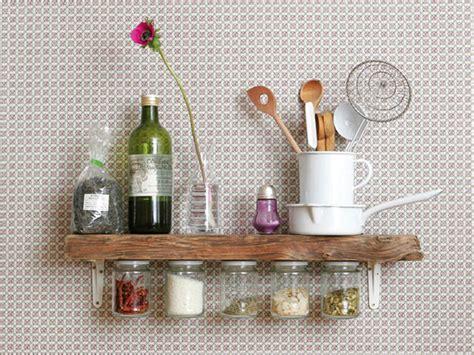 Küchendeko Für Die Wand by K 252 Chendeko Kreative Ideen Zum Selbermachen Lecker De