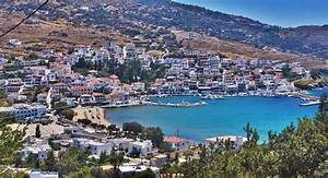 The Best Kept Secret Of Andros Island, Greece We Are