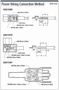 Iec Standard   Csa     C14  C20