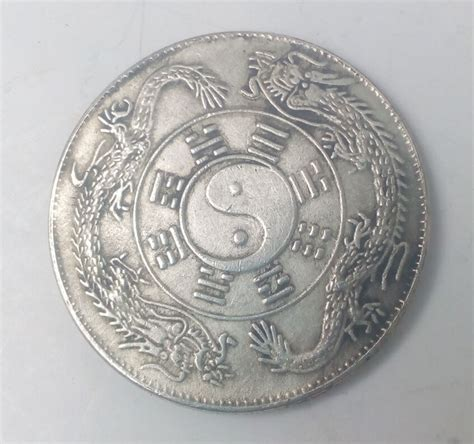 what collectables are worth money old coins worth collecting in metal crafts from home kitchen garden on aliexpress com