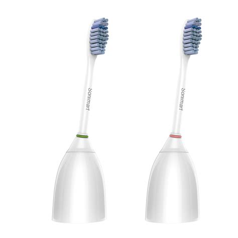 Amazon.com: Philips Sonicare Elite HX5910 Power Toothbrush