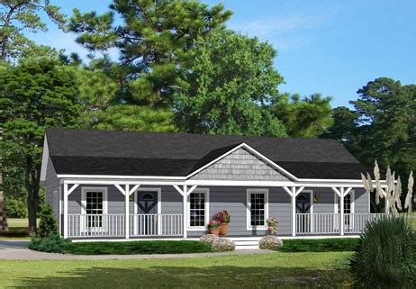 Modular Home Pictures Of Modular Homes And Prices