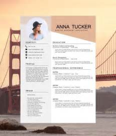 25 unique resume templates ideas on resume