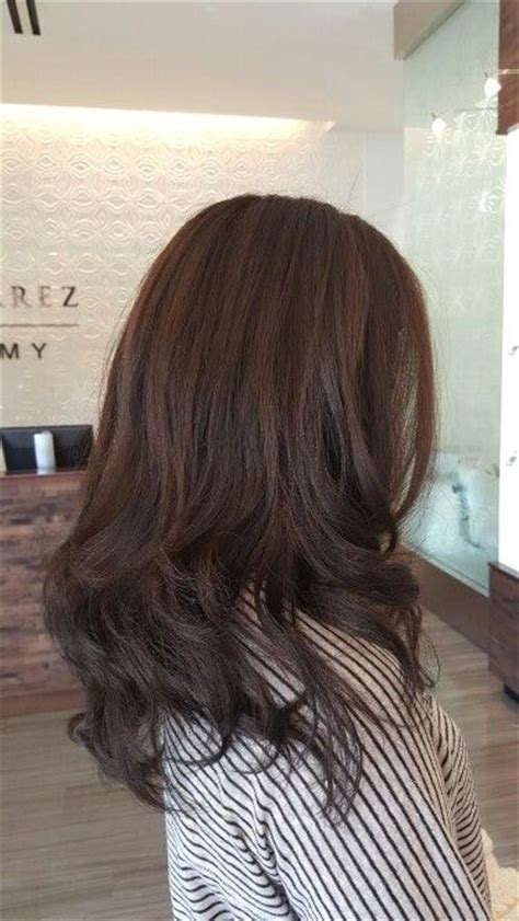 majirel  vol    richess  darker brown