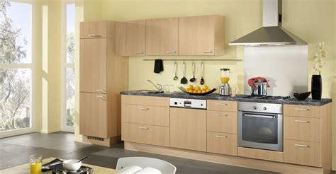 cuisine direct fabricant cuisine de fabricant photo 21 25 a vendre chez krëfel découvrez le modèle dans
