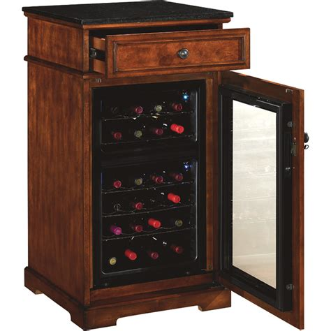 wine fridge cabinet product tresanti wine cabinet cooler model