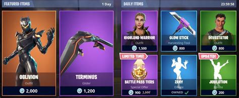 fortnite tracker  twitter fortnite todays item shop