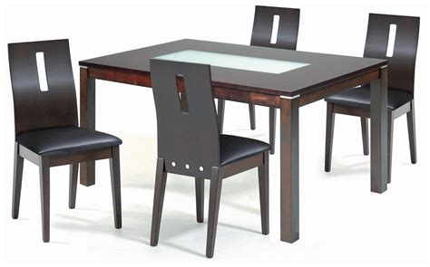 Where To Buy Dining Tabl On Dining Tables Amazing Buy