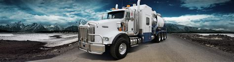 kenworth service near me trucks for sale near me html autos post