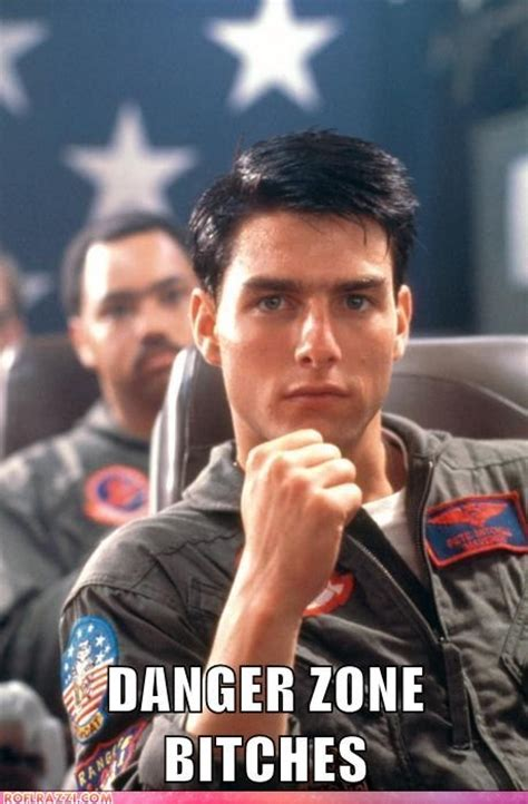 Top Gun Memes - 17 best images about top gun on pinterest maverick and goose planes and tom cruise