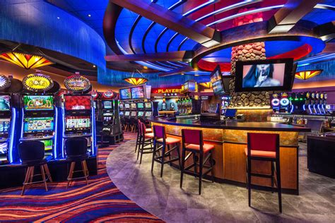 4 bears casino design remodel by i 5 design