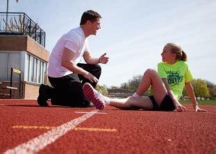 Sports Psychology Online Course | Careerline Courses