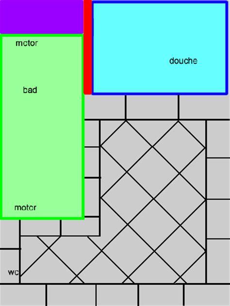 tegels diagonaal leggen vloertegels diagonaal en recht leggen