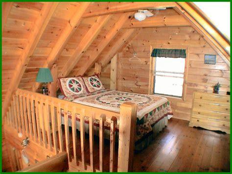 bedroom cabin loft smoky mountain cabins bedroom cabin loft mexzhousecom