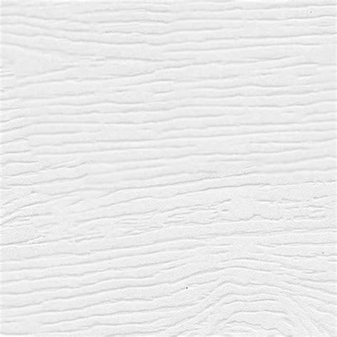 White Wood Grain Texture Seamless 04375