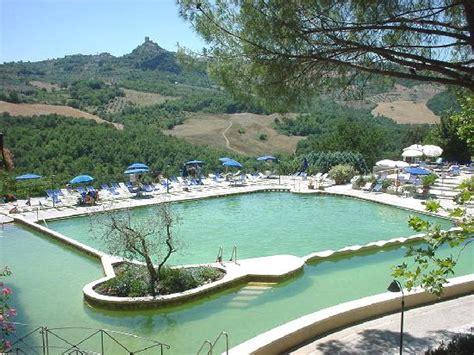 bagno vignoni piscina hotel posta marcucci bagno vignoni italy tuscany