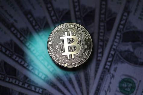 Bitcoin price: Why is Bitcoin crashing?   City & Business ...