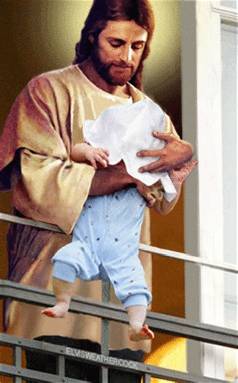 Jesus Alejandro Memes - jesus gif find share on giphy