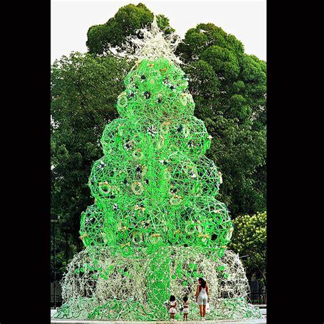top ten unusual christmas trees photo 10