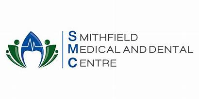 Centre Medical Smithfield Aim Patients Highest Provide