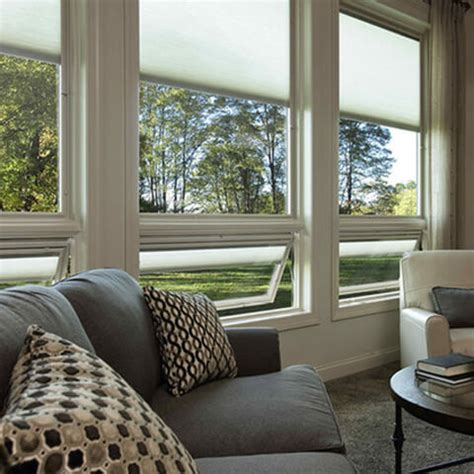 replacement awning windows top hung windows local pella branch