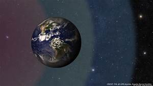 Habitable Zone For Planets Redefined  Shifting Ranks Of