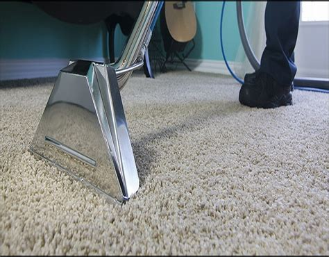 Upholstery Cleaning Louisville Ky by Carpet Cleaners Louisville Ky Cruzcarpets