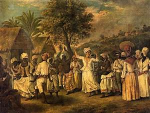 French Creoles | Origins of Louisiana Creole