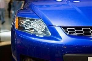 Réparer Rayure Voiture : rayure plastique interieur voiture ~ Premium-room.com Idées de Décoration