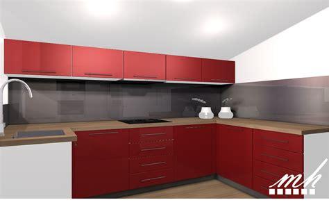 couleur mur cuisine grise bien quelle couleur de mur pour une cuisine grise 8