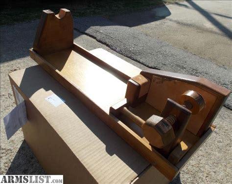 shed wood idea guide   woodworking plans gun vise