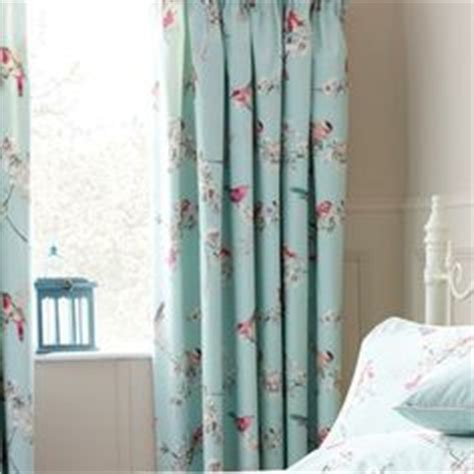 Dunelm Mill Thermal Curtains by 1000 Images About H Amp M Bedroom On Pinterest Duck Eggs