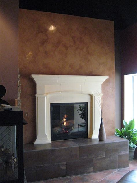 fireplaces sioux falls sd interior design