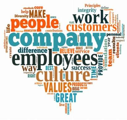 Culture Consulting Workplace Companyculture Conduit