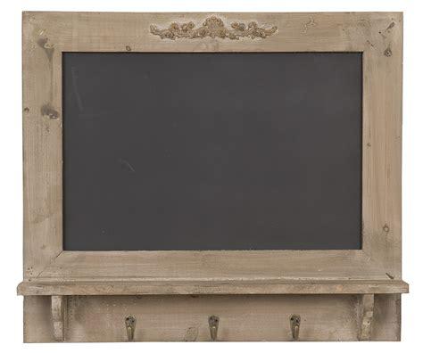 cadre photo bois brut pas cher maison design bahbe