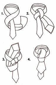 transindex nyakkendokotesi tanacsok nem csak playboy With a6wiringjpg 8746 kb
