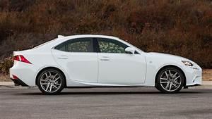 Lexus Is F : 2014 lexus is f sport us wallpapers and hd images car pixel ~ Medecine-chirurgie-esthetiques.com Avis de Voitures
