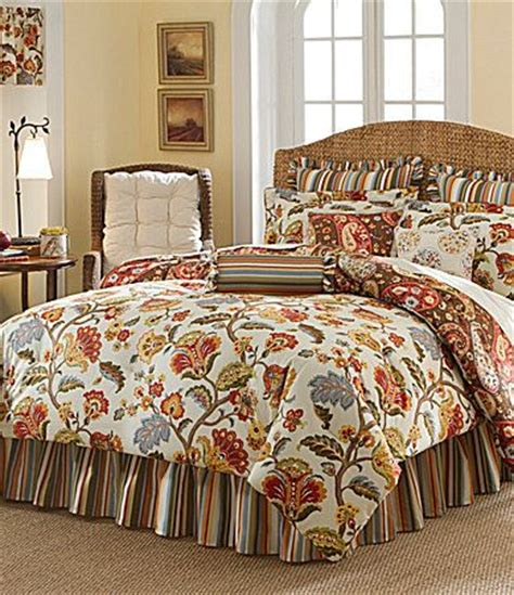noble excellence bedding noble excellence bedding discontinued noble excellence