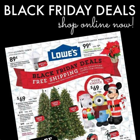 black friday christmas lights deals christmas lights