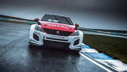 4k Tcr Peugeot Promoter Deal Australia Jentera