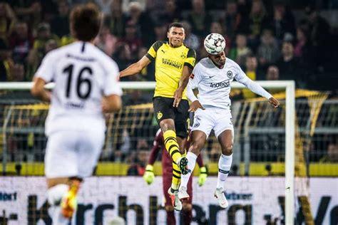 Find cheapest flights from dortmund to frankfurt ☑️. Frankfurt - Borussia Dortmund Canlı İzle 2 Şubat 2019 | S ...