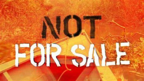 sale    modern slavery