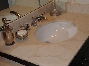 Botticino Semiclassico Marble Installed Design Photos and