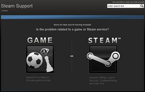 optimus 5 search web steam phone number